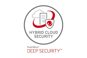 cropped-TrendMicroDeepSecurity-3.png