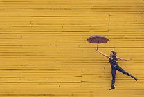 Umbrella-Woman_edited.jpg