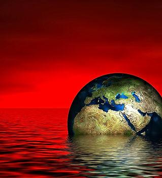 earth-64165_1280.jpg