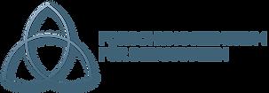 Logo Forschungszentrum für Bewusstsein