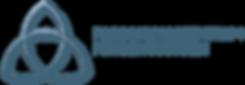 FZ_GmbH_Logo_groß_Schriftzug_rechts_(web