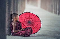 buddhism-1807525_640_edited.jpg