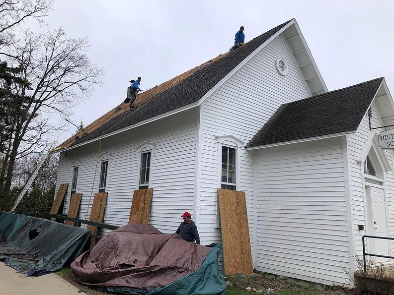 Schoolhouse Roofing.jpg