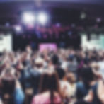 Crowd33.jpg.pagespeed.ce_edited.jpg