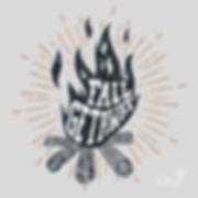FallGetaway2018 - Front WMU.jpg