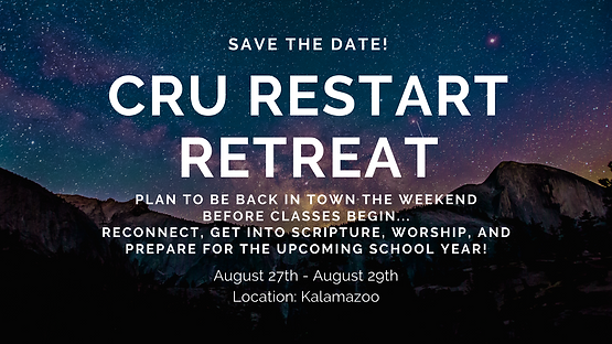 Restart Retreat Save the Date.png