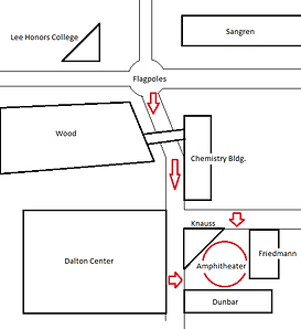 Map to Amphitheater.png