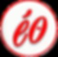 Logo Eo detoure.png