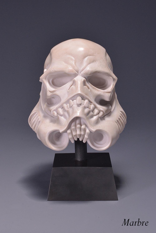 skulltrooper marbre 2.JPG