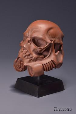 skulltrooper terracotta 2.JPG