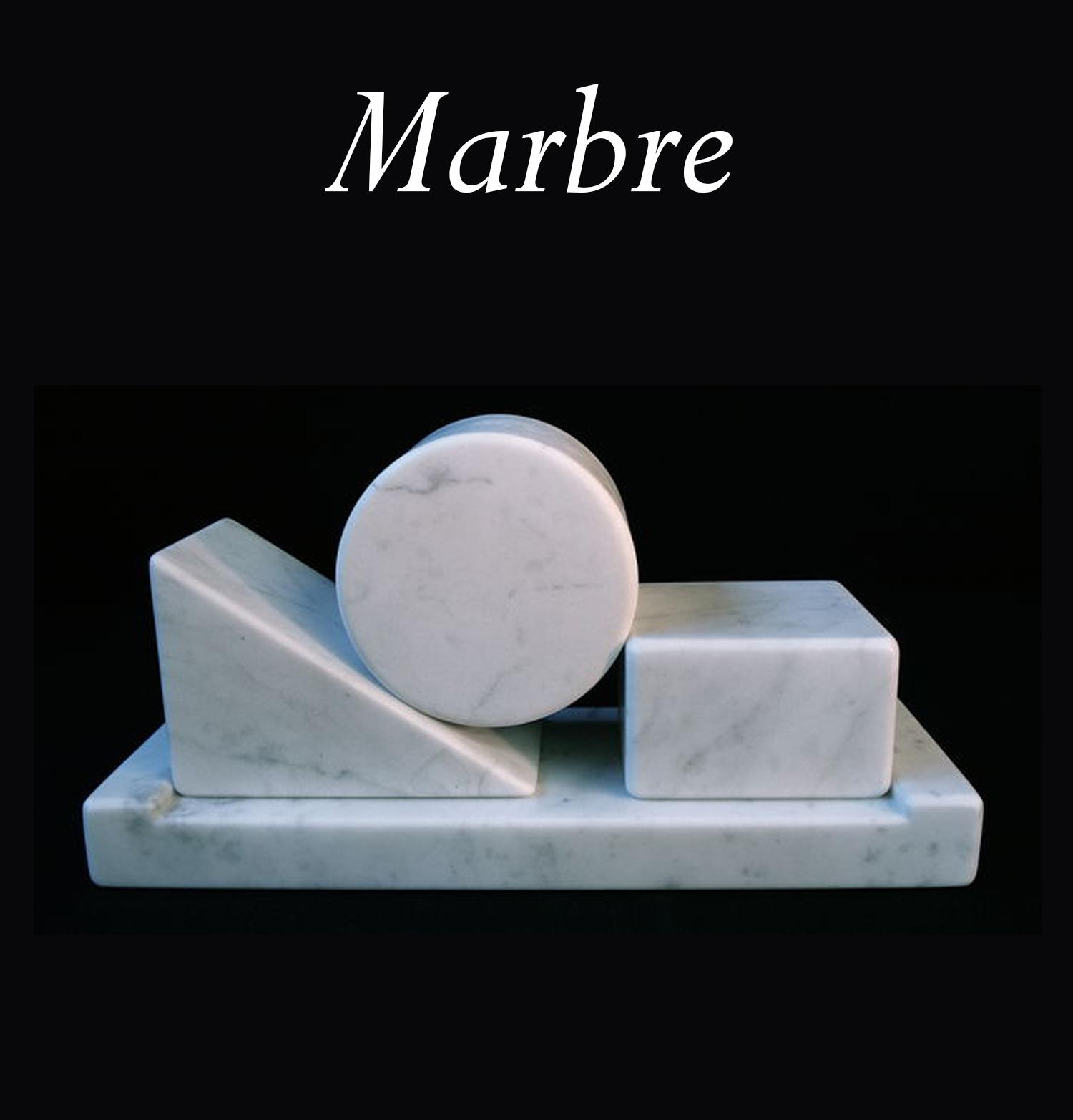 logo marbre.JPG