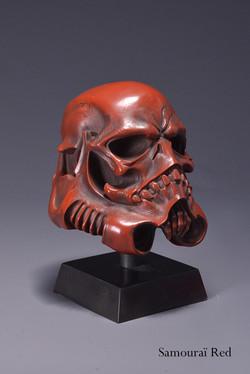 skulltrooper samourai red 1.jpg