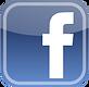 logo-facebook-hd-e1442305720786.png