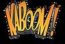 logo_kaboom_V2.png