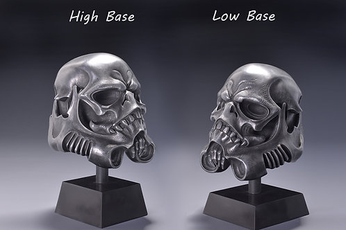 Bases (for all the Skulls)