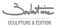 Logo Boulesteix.jpg