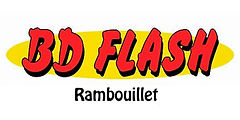 Logo BD Flash.jpg