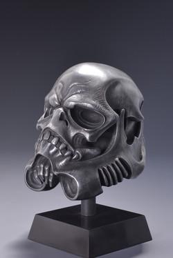 skulltrooper aluminium 11 basse def.jpg