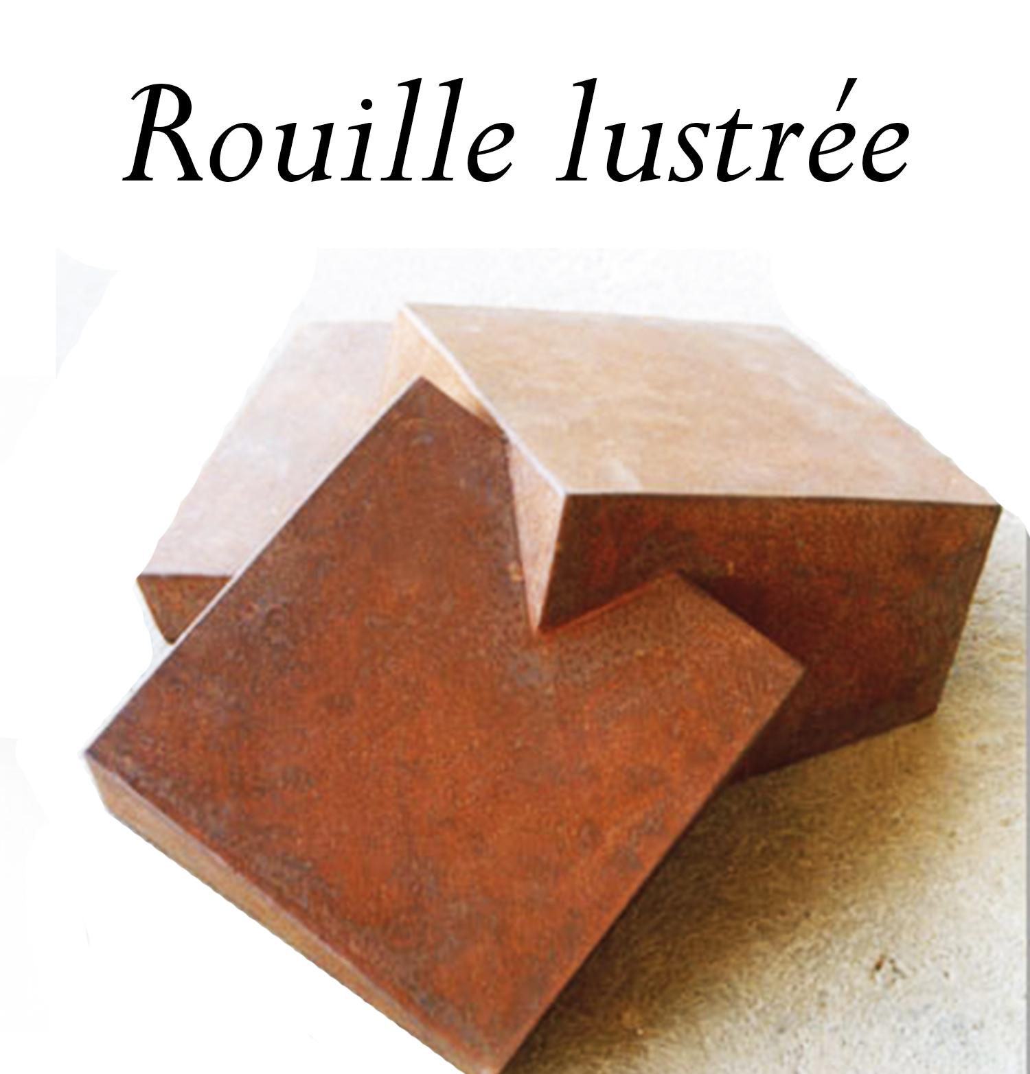 logo_rouille_lustrée.jpg