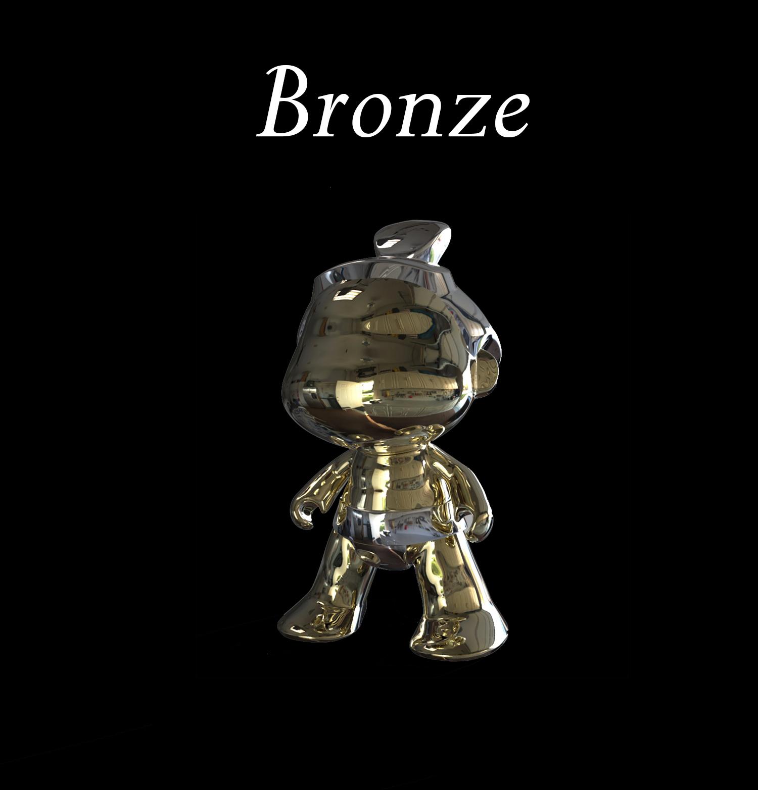 logo bronze 2.jpg