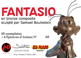 Certificat Fantasio.png