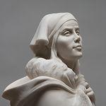 Commande spéciale - Création de sculpture - Moulage d'Art Boulesteix