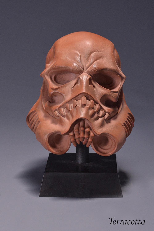 skulltrooper terracotta 3.jpg