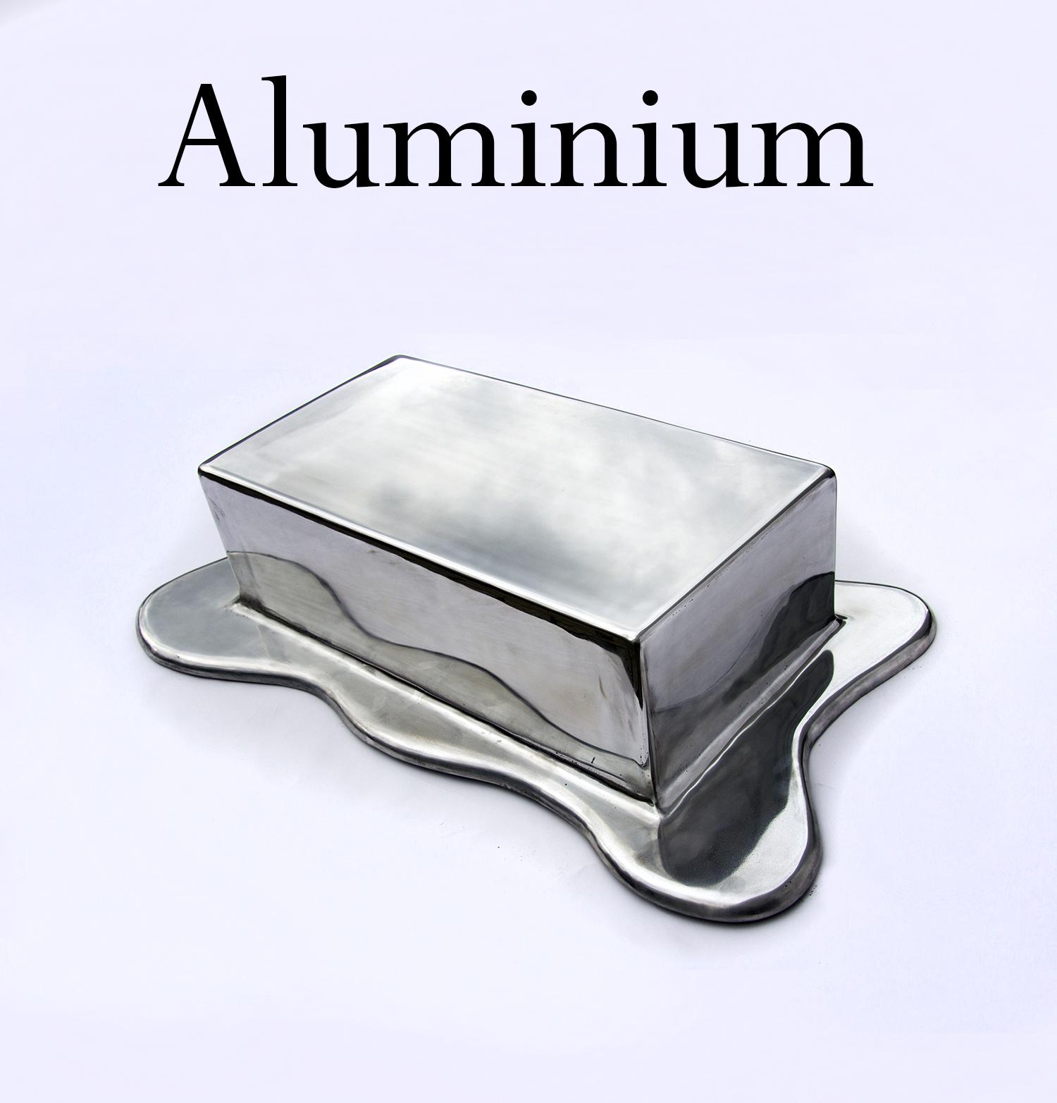logo aluminium.jpg