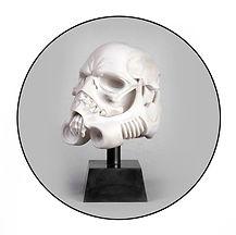 skulltrooper.JPG