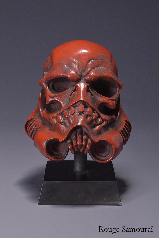 skulltrooper rouge samourai 2.jpg