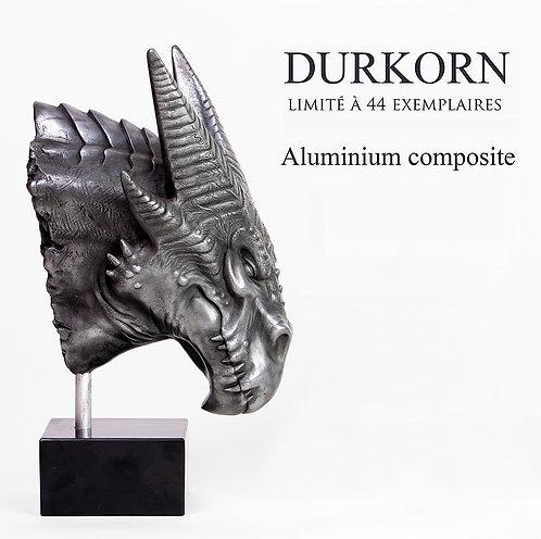 Durkorn