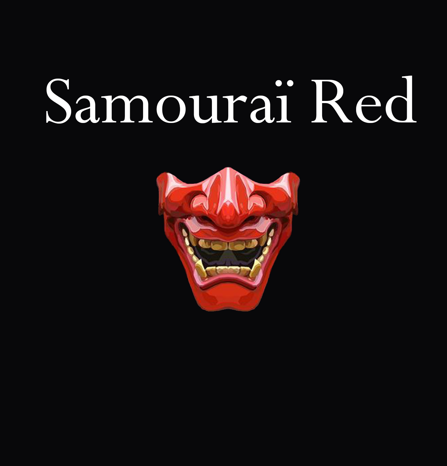 logo samourai red.jpg