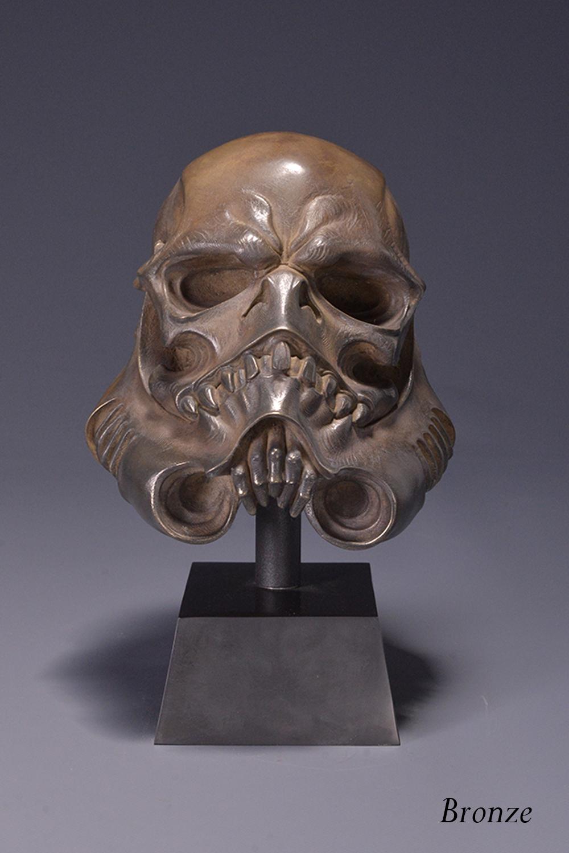 skulltrooper bronze 4.jpg