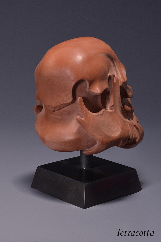 skulltrooper terracotta 1.JPG