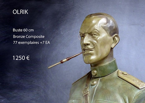 promo olrik bronze composite.jpg