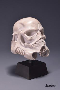 skulltrooper marbre 1.jpg