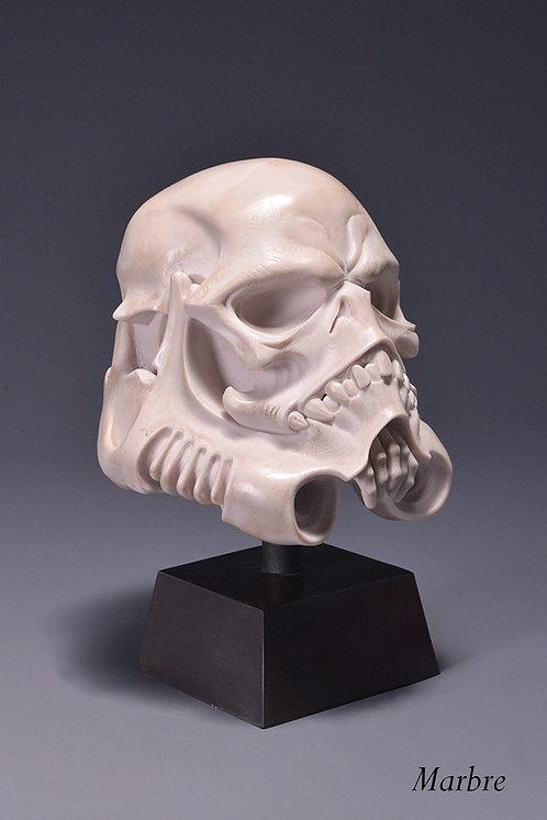 Skulltrooper - (sans socle)