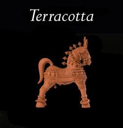 logo terracotta 2.jpg