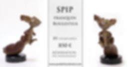 spip promo bronze 2.jpg