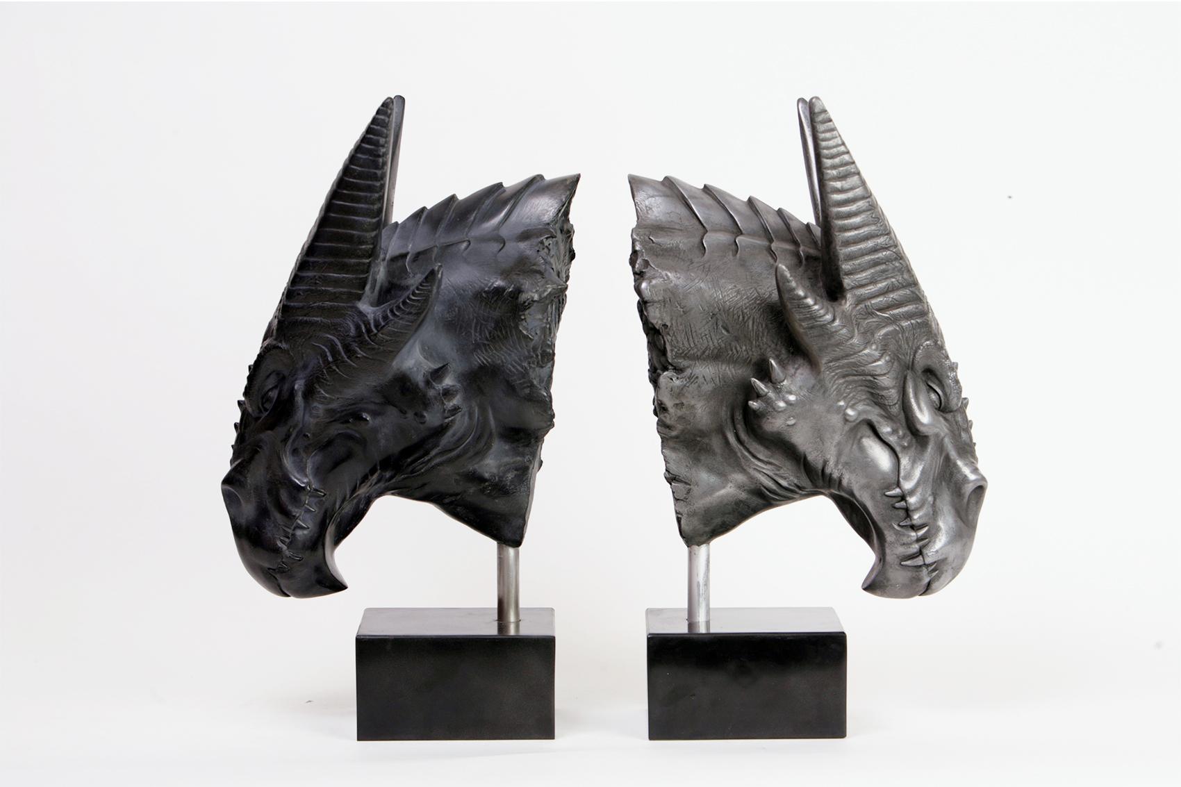 Durkorn Dragon