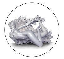 abandon marbre composite 2 copie.jpg