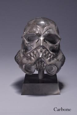 sculltrooper carbone 1.jpg