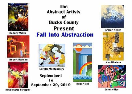 Abstraction show postcard 2.jpeg