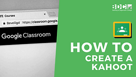 how to create a kahoot .png