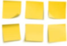 post-it-notes-vector-1089204.jpg
