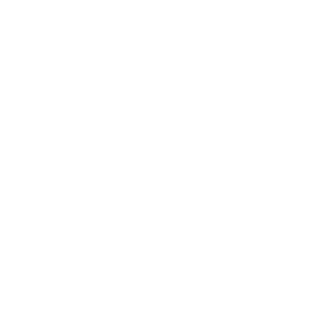 Art and Design.png