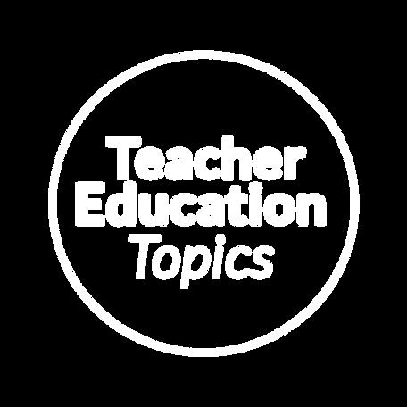 Teacher Ed.png