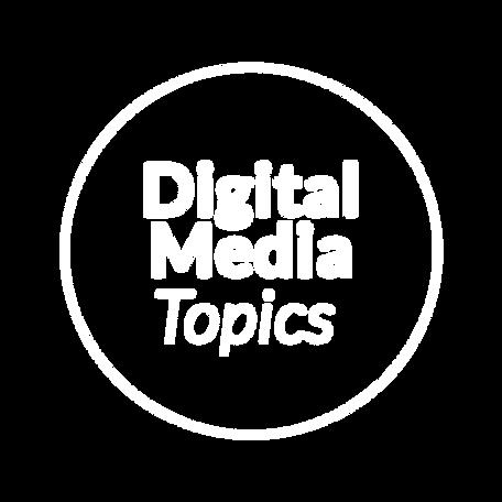 Digital Media.png