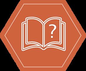 problem solving - reading comprehension.