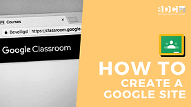 How to create a google site .png